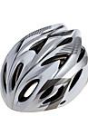 Casque Velo(Rouge / Gris / Bleu,PC / EPS)-deUnisexe-Cyclisme / Cyclisme en Montagne / Cyclisme sur Route / Cyclotourisme Montagne / Route