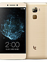 "LeTV LeEco Pro 3 5.5 "" Android 6.0 Smartphone 4G (Double SIM Deca Core 16MP 4Go + 64 GB Noir)"