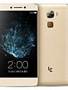 "LeTV LeEco Pro 3 5.5 "" android 6,0 4G smarttelefon (Dubbla SIM kort Deca Core 16MP 4GB + 64 GB Svart)"