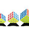 Rubik\'s Cube YongJun Cube de Vitesse  2*2*2 3*3*3 4*4*4 Vitesse Niveau professionnel Cubes magiques ABS