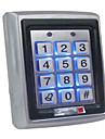 slägga lösenord åtkomstkontroll maskin