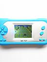 GPD-SY-717-Trådlös-Handheld Game Player