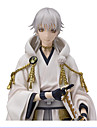 Sword Art Online Cosplay PVC 22.5cm Figures Anime Action Jouets modele Doll Toy