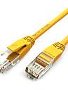 Shengwei rj45 cable rj45 haute vitesse a cable rj45