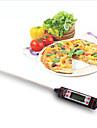 Outil de mesure For Pour Ustensiles de cuisine Metal