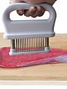 1 piese Other For Other Oțel Inoxidabil Calitate superioară / Multifuncțional / Bucătărie Gadget creativ / Novelty / Other