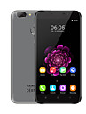 OUKITEL OUKITEL U20 PLUS 5.5 inch Smartphone 4G (2GB + 16GB 13 MP Core Octa 3300mAH)