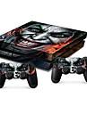 Väskor, Skydd och Fodral För Sony PS4 Nyhet