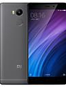 Xiaomi Xiaomi Redmi4 5.0 pouce Smartphone 4G (3GB + 32GB 13 MP Huit Coeurs 4100mAh)