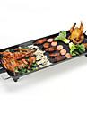 1 Nourriture et Boisson Interieur/Exterieur Inox Set d\'outil pour barbecue