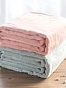 1buc baie towelsolid calitate 100% bumbac prosop de mare