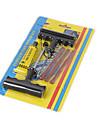 kit de reparation de pneu pour les outils de reparation de pneus