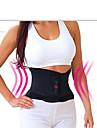 kvinnor bantning kroppen shaper midja bälte gördlar fast kontroll midja tränare plus size shapwear