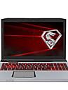Shinelon Laptop 15.6 Inch Intel i7 Miez cvadruplu 8GB RAM 1TB SSD 128GB Hard disk