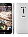 "Asus Zenfone Selfie 5.5"" ZD551KL 5.5 "" Android 5.0 Smartphone 4G ( Double SIM Huit Coeurs 13 MP 3GB + 32 GBRose / Blanc / Bleu fonce /"