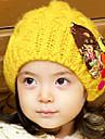 floare de căldură pălărie copii