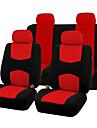 autoyouth mode bilbarnstol täcka universell passform mest bil inredning tillbehör bilbarnstol skydd 4 färger bil styling