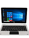 Jumper 11.6 pouces 2 en 1 Tablet (Windows 10 1920*1080 Quad Core 4Go RAM 64Go ROM)