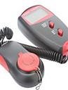 photometre capteur de lumiere lux numerique niveau de lumiere compteur luminometre photo hp-881B (0.1Lux ~ 100,000lux)
