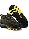 Sportif Baskets Chaussures de Randonnee Chaussures de montagne Homme UnisexeAntiderapant Anti-Shake Coussin Ventilation Antiusure Sechage