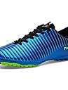 Baskets Chaussures de soccer / Chaussures de football Unisexe Ultra leger (UL) Exterieur Latex Football