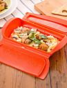 1 pieces Autre For Pour Ustensiles de cuisine Silikon Haute qualite Creative Kitchen Gadget