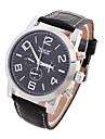 Bărbați pentru Doamne Unisex Ceas Sport Ceas Elegant Ceas La Modă Ceas de Mână ceas mecanic Mecanism automat Piele Autentică BandăCharm