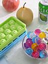 Unelte pentru GheațăBar Plastic