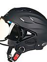reus 125b casque de moto ultra-respirante anti-uv casque casque d\'ete d\'une taille
