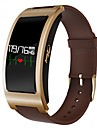 ck11 smart klocka armband band heta försäljning blodtryck pulsmätare pedometer fitness trevlig