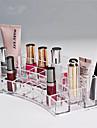 Boite de maquillage Rangement pour Maquillage Autres Acrylique Ordinaire Femme Hommes Unisexe Enfant