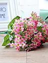 1 Gren Silke Konstgjorda blommor 26