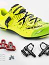BOODUN/SIDEBIKE®Baskets Chaussures de Velo de Route Chaussures Velo / Chaussures de Cyclisme Chaussures de Cyclisme avec Pedale &