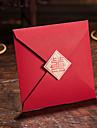 Card Plat Invitatii de nunta 50-Exemple de Invitații Felicitări pentru Ziua Onomastică Felicitări de Ziua Mamei Invitații pentru Botez