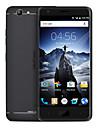 Ulefone U008 Pro 5.0 inch Smartphone 4G (2GB + 16GB 8 MP Miez cvadruplu 3500mAh)