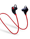 Circe qy7s sport bluetooth headsets v4.1 ecouteurs sans fil casque stereo pour iphone7 samsung s8 huawei xiaomi