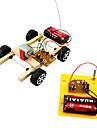 Leksaker för pojkar Discovery toys GDS-set Vetenskaps- och uppfinnarleksaker Cylindrisk