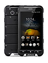 Ulefone ARMOR 4.7 inch Smartphone 4G (3GB + 32GB 13 MP Core Octa 3500mAh)