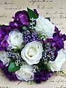Flori de Nuntă Buchete Petrecere / Seară