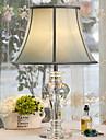 30 Moderne / Contemporain Lampe de Table , Fonctionnalite pour Cristal , avec Autre Utilisation Interrupteur ON/OFF Interrupteur