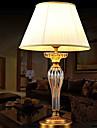 3 Lampe de Table , Fonctionnalite pour Lumineux , avec Laiton Utilisation Interrupteur ON/OFF Interrupteur