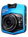 2017 nouvelle camera dvr mini voiture dashcam full hd 1080p Enregistreur enregistreur video g-capteur camera de vision nocturne