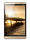 Huawei m2-803l 8 inch 1920 * 1200 andriod 5.1 4g comprimat de apel telefonic (kirin 930 2.0ghz octa core 3gb ram 64gb rom)