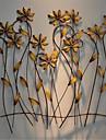 Decoration murale Fer Art mural,1