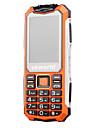 vkworld V3S ≤3 inch Telefon Celular ( 32MB + Altele 0.3 MP Altele 2200 )