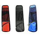 newfashioned autosjedalica stolica strana vrećicu - Multi džepovi - humanizacija dizajn