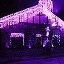 LED String Lamp - Christmas & Halloween Decoration - Festival Light - wedding Light(1049-CIS-84025)