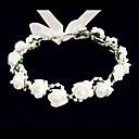 Žene / Prodavačica cvijeća Pjena Glava-Vjenčanje / Special Occasion / Neformalan Cvijeće