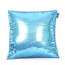 Bliss polštář kryt (modrý)