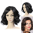 Full Lace (French Lace) 100% Human Remy Hair Camilla Belle's Hair Style Wig